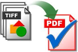 portable app to convert pdf to tiff