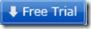 EEPDF PDF to Word Converter