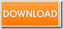 download  EEPDF PCL to PDF Converter  to convert print files to PDF
