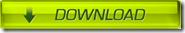download  EEPDF PDF Split Merge to merge PDF