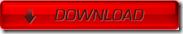download EEPDF PDF Split Merge to  split PDF
