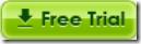 free trial of EEPDF PDF to Excel OCR Converter