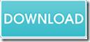 downlaod  EEPDF PDF to Image Converter to convert PDF to TIFF and compress TIFF