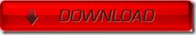 download EEPDF Office to PDF Converter