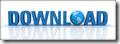 download EEPDF Image PDF to Excel OCR Converter