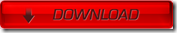 download EEPDF PDF to Excel Converter