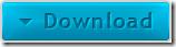 download  EEPDF PDF to Excel OCR Converter