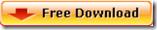download EEPDF PDF to Image Converter Command Line