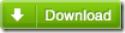 download  EEPDF PDF to PowerPoint Converter