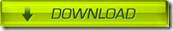 download EEPDF PDF to Word Converter