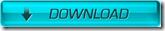 download  EEPDF Document Converter Professional