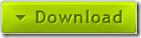 download  EEPDF PDF to Image Converter