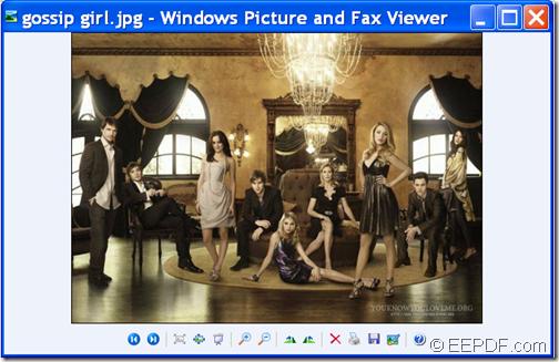 input JPG image